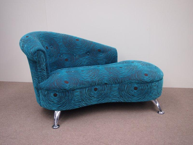 L & M Upholstery Gallery